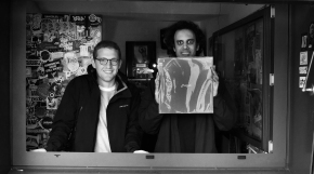 Four Tet | Floating Points: Fresh 2 Hours Mix