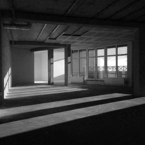 Secret Party at Unknown 8th Floor Loft,29/11/2014